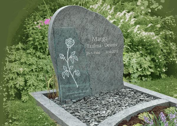 Onderhoud grafsteen hoe maak ik een grafsteen schoon