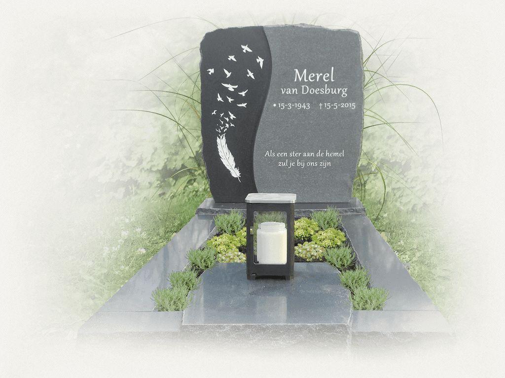 Natuursteen grafsteen bekijk meer dan graniet grafstenen
