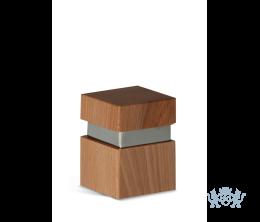 houten urnen collectie webshop den hollandsche. Black Bedroom Furniture Sets. Home Design Ideas