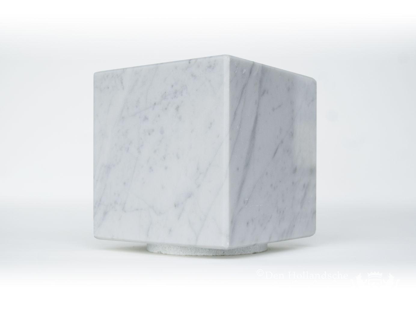 Atos urn natuursteen marmer clamore den hollandsche gedenktekens