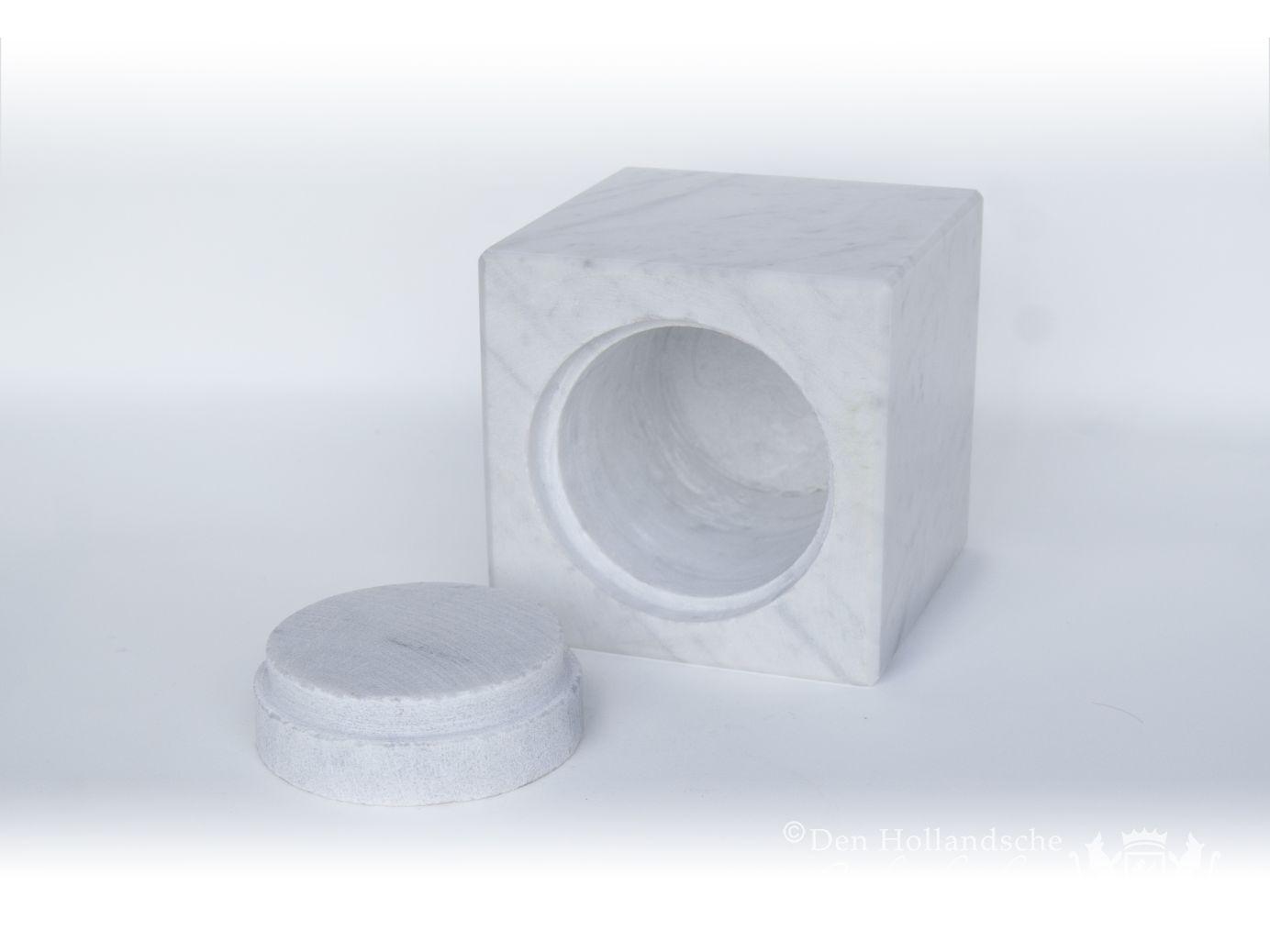 Worldtegelexpo keramisch natuursteen